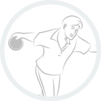 icon-bclub